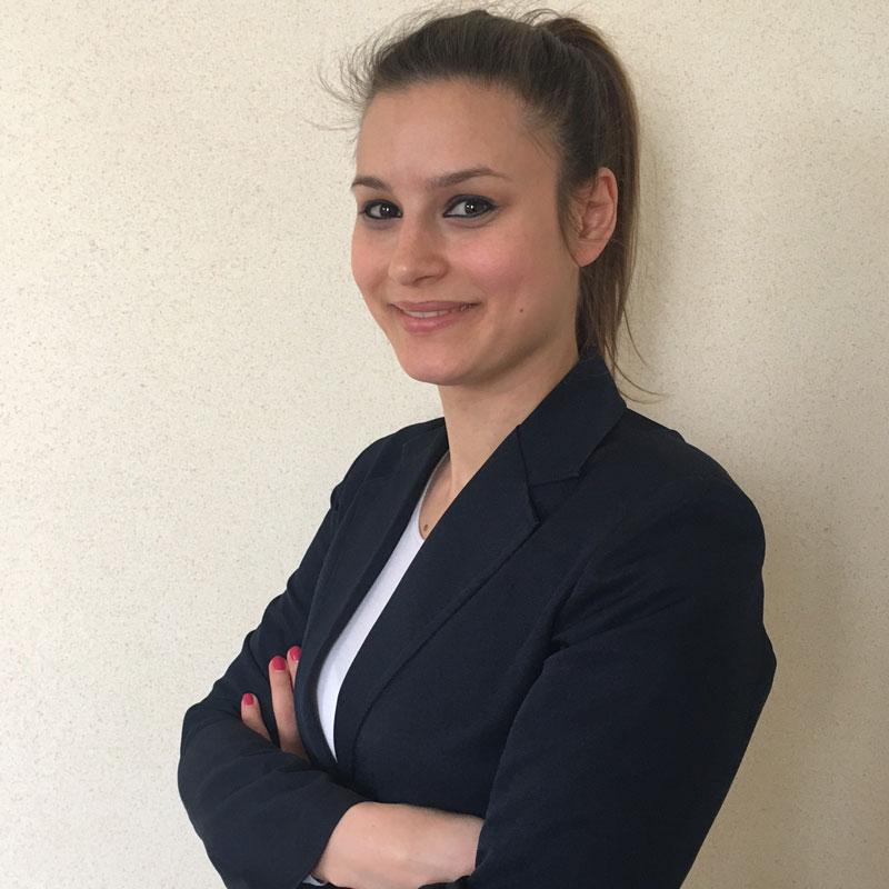 Rossella Tiezzi