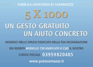 tavarnuzze-banner-5x1000